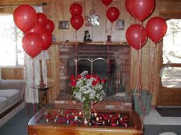 anniversary decorations livingroom fireplace with anniversary decorations for my