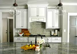 The Kitchen Furniture Company Blog