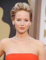 collections of image short hairstyles cute hairstyles for girls