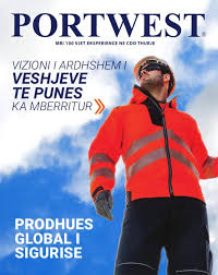 hã ngelen design portwest ltd