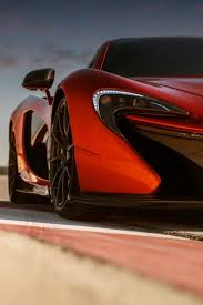lexus helpline dubai 97 best cars images on pinterest car dream cars and cars