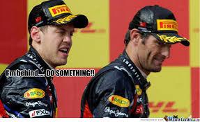 Sebastian Vettel Meme - sebastian vettel by freshrubber meme center