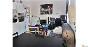 chambre t1 dijon bourroches t1 bis chambre séparée proche toutes commodités