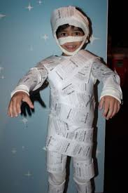 Halloween Costumes Mummy 118 Halloween Images Halloween Ideas Costume
