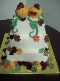 64 Best Halloween Wedding Images by 64 Best Fall Diy Party Images On Pinterest Marriage Wedding