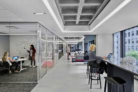 2017 chicago u0027s coolest offices crain u0027s chicago business