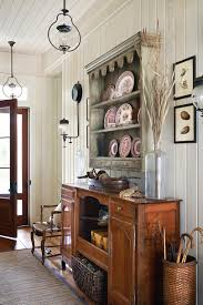 Foyer Room by Fabulous Foyer Decorating Ideas Southern Living