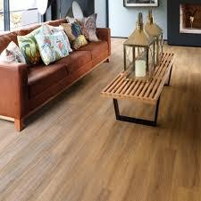 Laminate Effect Vinyl Flooring Summer Oak Luxury Vinyl Flooring From Tlc Loc