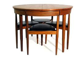 compact table and chairs dining room tables for small spaces lauermarine com