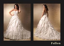 wedding dress rental toronto renting wedding dresses rent your dress houston tx rental gowns