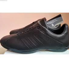 porsche design shoes adidas price mens trainers adidas porsche design shoes drive pilot ii mens