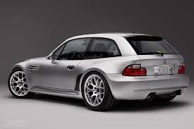 bmw z3 m coupe specs photoshoot 18 ps 7 wheels on bmw e36 8 z3 m coupe