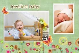 baby albums free photo templates lovely baby album