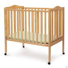 Folding Mini Crib Folding Mini Crib Metal Best Jijiz