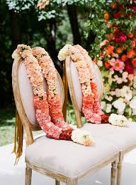 flower garland for indian wedding 22 bengali barmala bormala jaimala designs for bengali