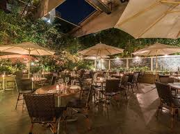 Arts Table Santa Monica Best 25 Restaurant Game Ideas On Pinterest Restaurants For