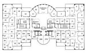 Commercial Office Floor Plans Commercial Office Building Floor Plans Commercial Office Design