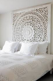 Do It Yourself Headboard Diy Headboards Diy Cool Headboard Ideas Ebizby Design