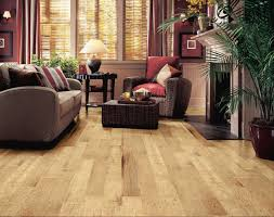 Armstrong Flooring Laminate Engineered Parquet Flooring Glued Floating Maple Maple