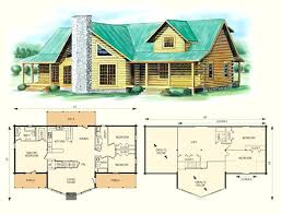 cabin home plans with loft log cabin home floor plans log homes 1 floor plan log cabin