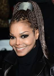 hairstyles for individual braids top 15 black braided hairstyles