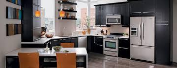 godrej kitchen interiors thane modular kitchen modular kitchen thane godrej interio thane