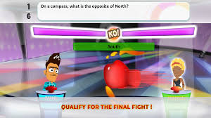 quiz superbuzzer 2 android apps on google play