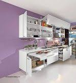 interni shabby chic pictures of shabby chic kitchens luxury what makes a bad kitchen
