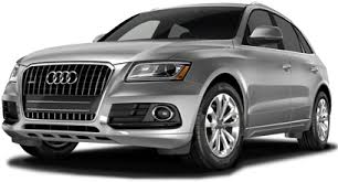 audi vehicles 2015 audi dealership in freehold nj offers incentives on audi cars