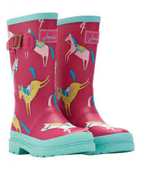womens boots zulily print welly boots on sale ridingcorner com