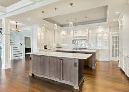 Cheap Kitchen Cabinets Nj Kitchen Cabinets Nj Magnificent Granitequartz Countertops