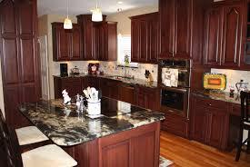 Kitchen Cabinets Houston Tx - kitchen cabinets houston texas home design ideas