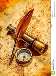 Map Of Usa With Compass Crazysexytwisted Compassum Grab Your Maps And Compass And Come