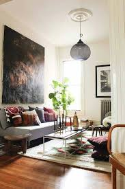 furniture ideas for small living room 85 inspiring bohemian living room designs digsdigs