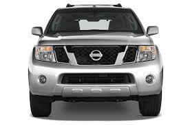 nissan pathfinder black edition 2012 nissan pathfinder le 4x4 editors u0027 notebook automobile