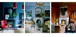 miles redd interior designer in new york ny 10012