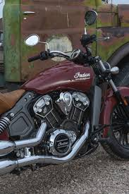 bentley motorcycle best 25 indian motorcycles ideas on pinterest indian scout bike