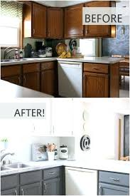 salvaged kitchen cabinets near me kitchen cabinets near me mydts520 com