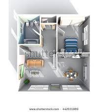 Interior Renderings Interior Render Stock Images Royalty Free Images U0026 Vectors