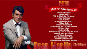 dean martin songs best songs 2017 dean