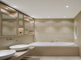Small Modern Bathrooms Beautiful Pictures Of Small Modern Bathroom Design Featuring