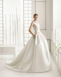 tissus robe de mariã e 10 robes de mariée pour se transformer en princesse mariage