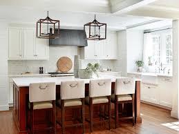 Kitchen Design Studios by Kitchen Cafe Curtains Design Ideas