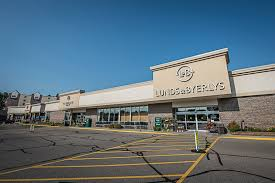 lunds byerlys golden valley