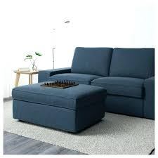 ottoman with storage and tray aqua ottoman coffee table blue navy storage velvet tufted cocktail