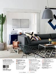 cb2 sectional sofa cleanupflorida com