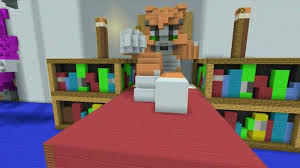 chambre minecraft déco deco chambre minecraft 46 mulhouse 16110339 simili photo