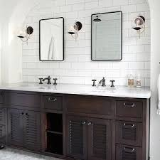 best 25 oil rubbed bronze faucet ideas on pinterest cottage