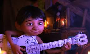 coco disney quotes the song in the coco trailer sets the tone for pixar s most