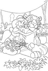 105 best coloring pages images on pinterest coloring sheets